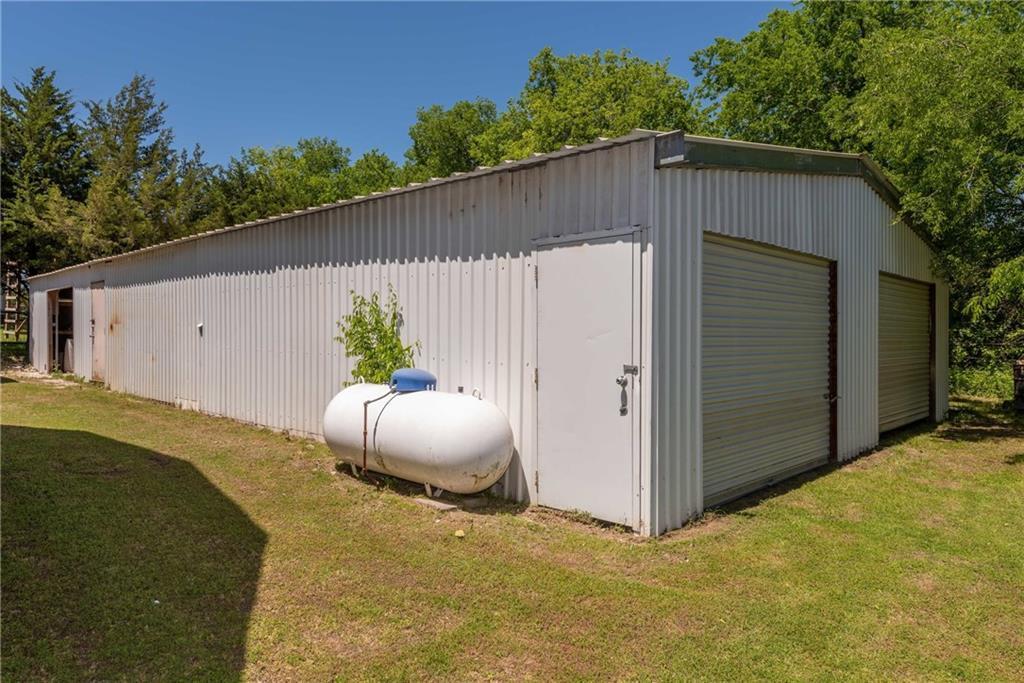 Sold Property | 629 Tayman Drive Midlothian, TX 76065 35