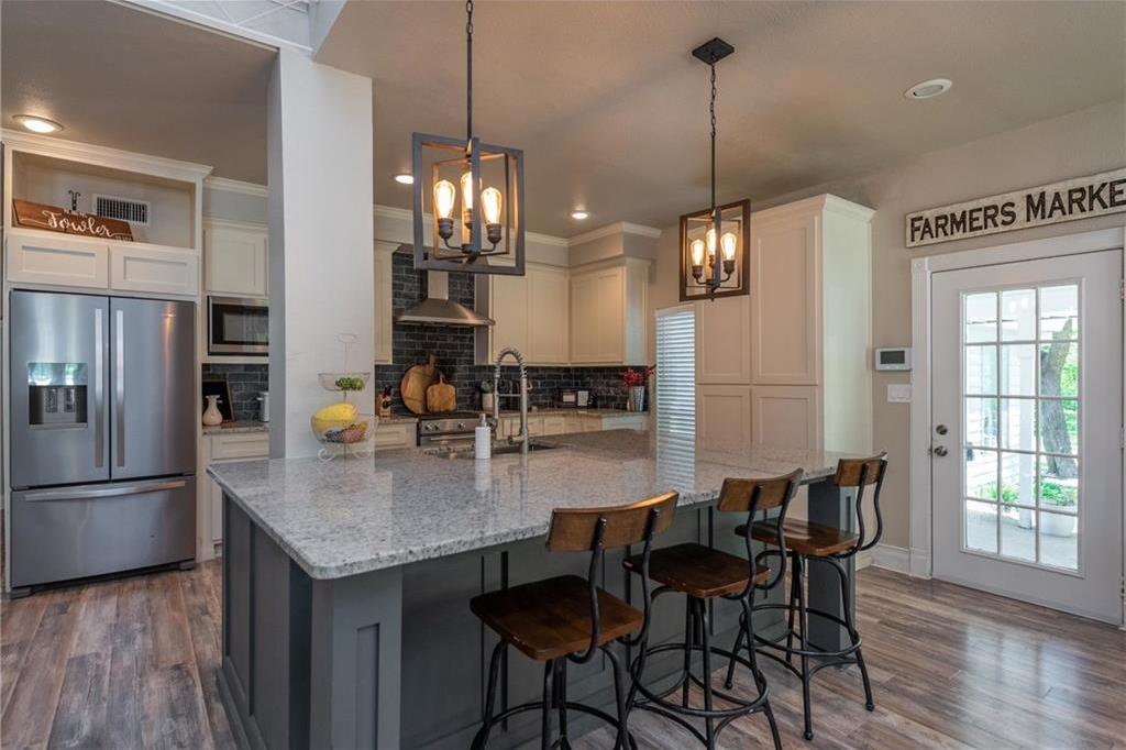Sold Property | 629 Tayman Drive Midlothian, TX 76065 4