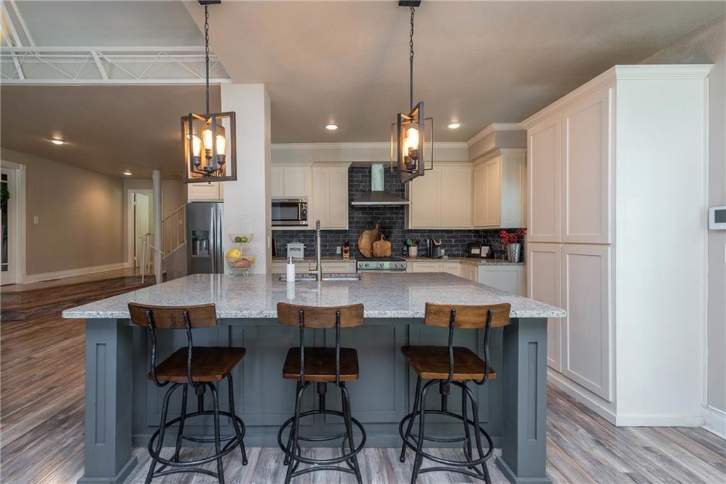 Sold Property | 629 Tayman Drive Midlothian, TX 76065 5