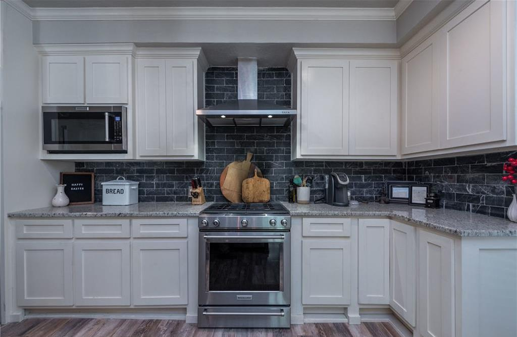 Sold Property | 629 Tayman Drive Midlothian, TX 76065 7