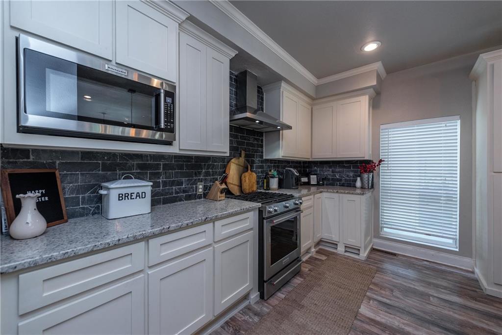 Sold Property | 629 Tayman Drive Midlothian, TX 76065 8