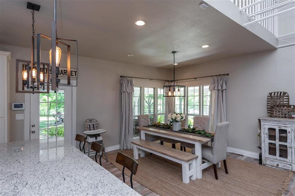 Sold Property | 629 Tayman Drive Midlothian, TX 76065 9