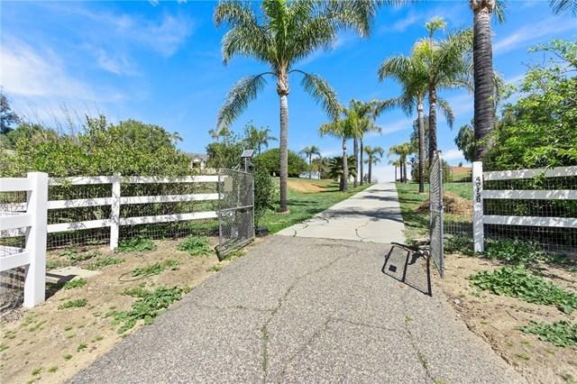 Closed | 40150 Circle Hill Drive Murrieta, CA 92562 2