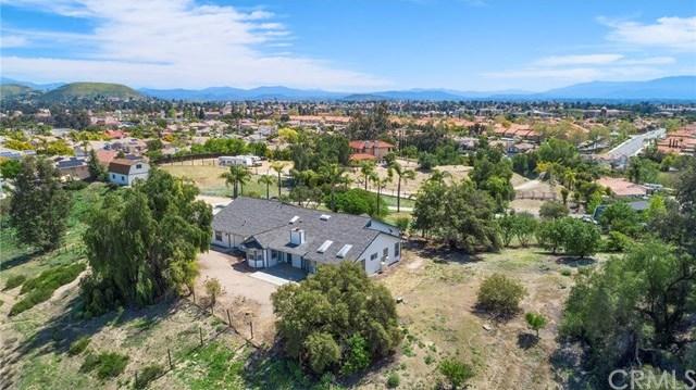 Closed | 40150 Circle Hill Drive Murrieta, CA 92562 3