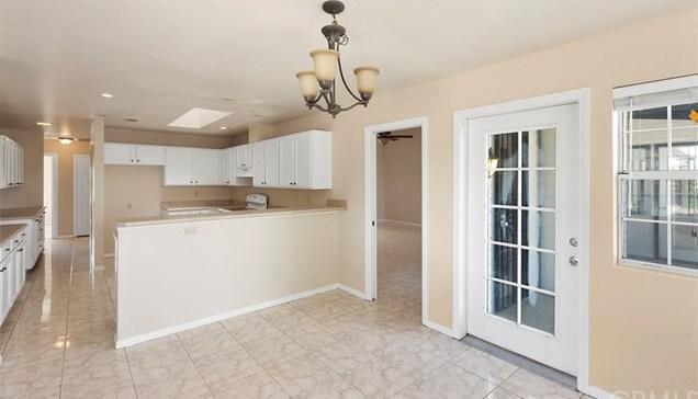 Closed | 40150 Circle Hill Drive Murrieta, CA 92562 10