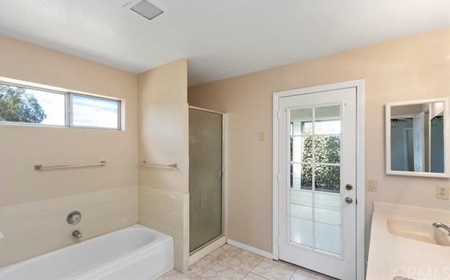 Closed | 40150 Circle Hill Drive Murrieta, CA 92562 24