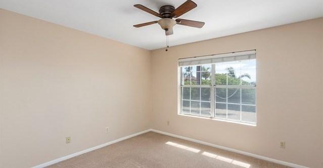 Closed | 40150 Circle Hill Drive Murrieta, CA 92562 28