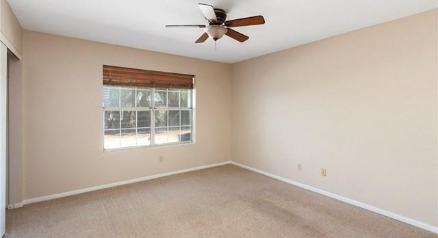 Closed | 40150 Circle Hill Drive Murrieta, CA 92562 31
