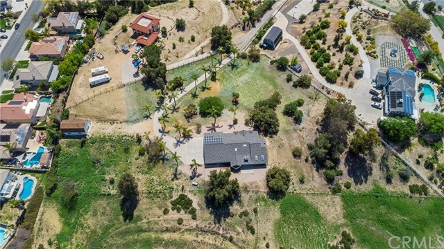 Closed | 40150 Circle Hill Drive Murrieta, CA 92562 33