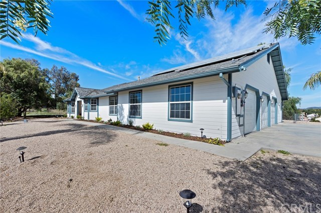 Closed | 40150 Circle Hill Drive Murrieta, CA 92562 35