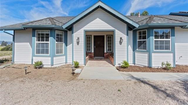 Closed | 40150 Circle Hill Drive Murrieta, CA 92562 36