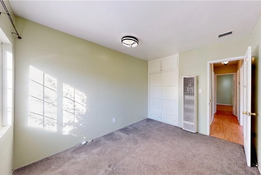 Leased | 118 S Virginia Avenue Burbank, CA 91506 7