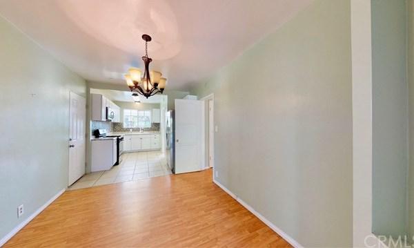 Leased | 118 S Virginia Avenue Burbank, CA 91506 12