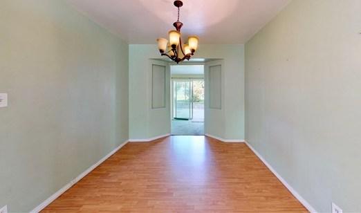 Leased | 118 S Virginia Avenue Burbank, CA 91506 13