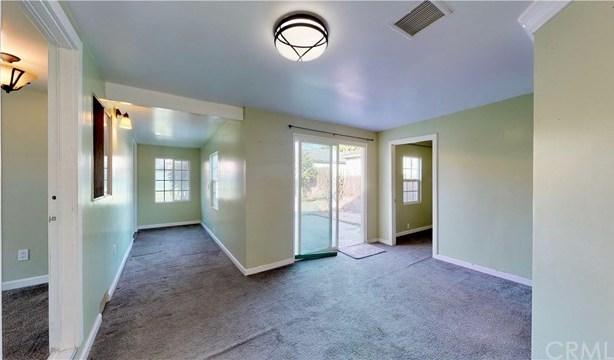 Leased | 118 S Virginia Avenue Burbank, CA 91506 14