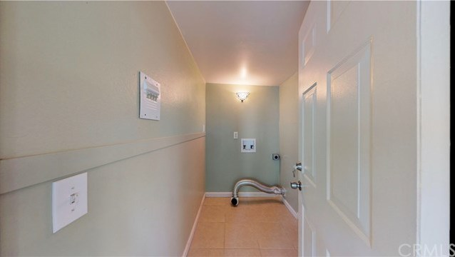 Leased | 118 S Virginia Avenue Burbank, CA 91506 15