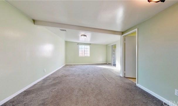 Leased | 118 S Virginia Avenue Burbank, CA 91506 16