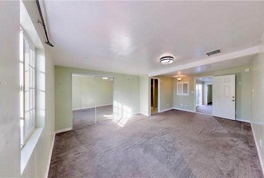 Leased | 118 S Virginia Avenue Burbank, CA 91506 17