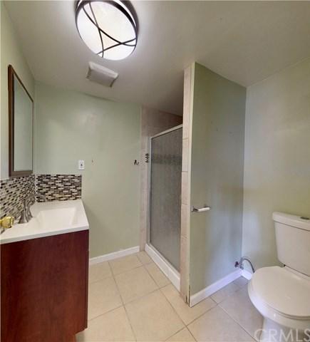 Leased | 118 S Virginia Avenue Burbank, CA 91506 19