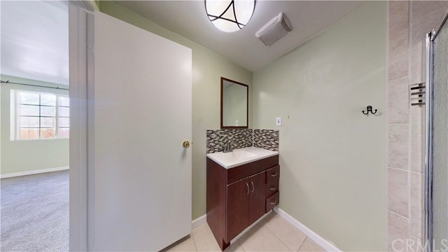 Leased | 118 S Virginia Avenue Burbank, CA 91506 20