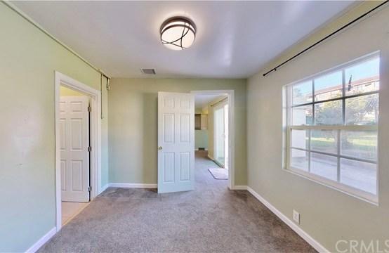 Leased | 118 S Virginia Avenue Burbank, CA 91506 21