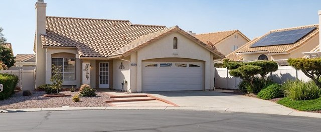 Closed | 1169 Bel Air Court Banning, CA 92220 2