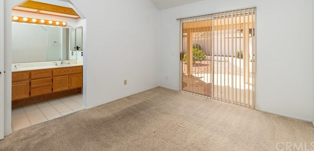 Closed | 1169 Bel Air Court Banning, CA 92220 10