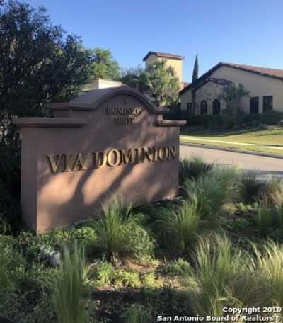 Active | 8 Dominion Dr  #109B San Antonio, TX 78257 2