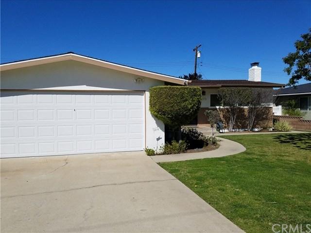 Leased | 2373 W 234th Street Torrance, CA 90501 0