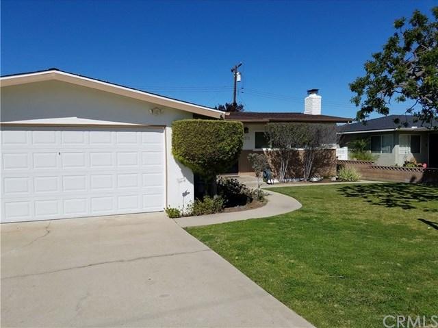 Leased | 2373 W 234th Street Torrance, CA 90501 1