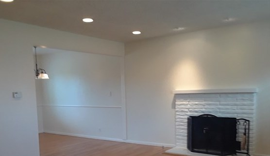 Leased | 2373 W 234th Street Torrance, CA 90501 2