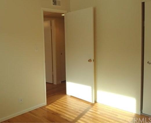 Leased | 2373 W 234th Street Torrance, CA 90501 15