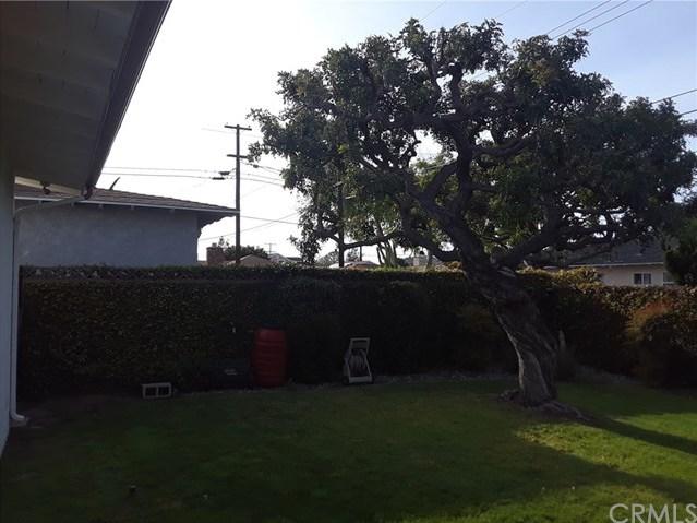 Leased | 2373 W 234th Street Torrance, CA 90501 21
