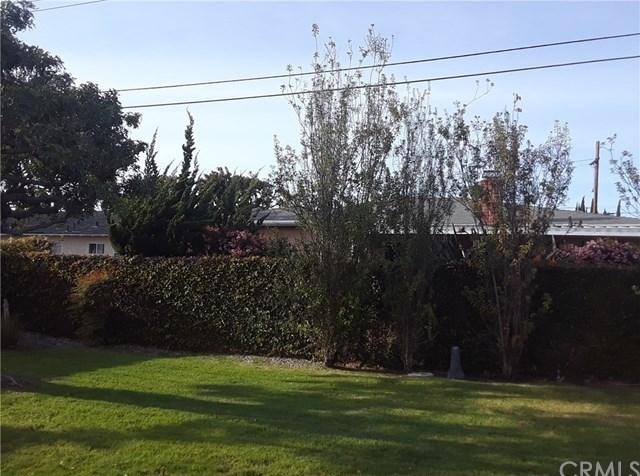 Leased | 2373 W 234th Street Torrance, CA 90501 22