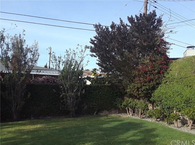 Leased | 2373 W 234th Street Torrance, CA 90501 24