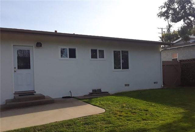 Leased | 2373 W 234th Street Torrance, CA 90501 26