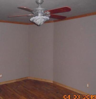Active | 614 Mckinley Street Miami, OK 74354 5