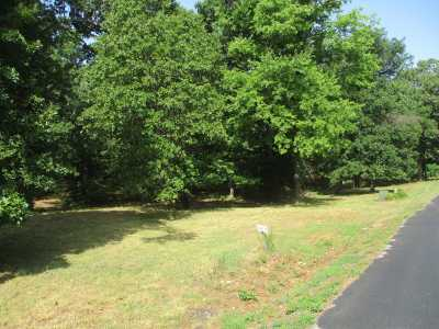 Active |  Eagles Nest Lot 13 & 14 Drive Disney, OK 74340 11