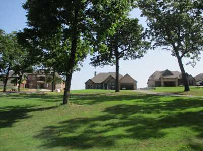 Active |  Eagles Nest Lot 13 & 14 Drive Disney, OK 74340 12