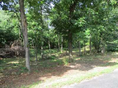 Active |  Eagles Nest Lot 13 & 14 Drive Disney, OK 74340 5