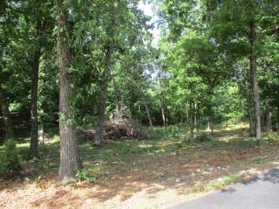 Active |  Eagles Nest Lot 13 & 14 Drive Disney, OK 74340 7