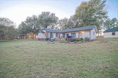 Off Market | 26328 S 4420 Road Vinita, OK 74301 4