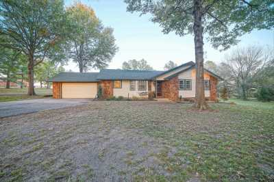 Off Market | 26328 S 4420 Road Vinita, OK 74301 31