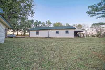 Off Market | 26328 S 4420 Road Vinita, OK 74301 5