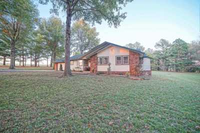 Off Market | 26328 S 4420 Road Vinita, OK 74301 32