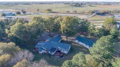 Off Market | 26328 S 4420 Road Vinita, OK 74301 34