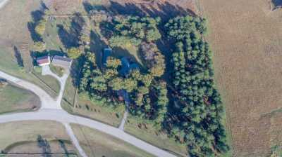 Off Market | 26328 S 4420 Road Vinita, OK 74301 35