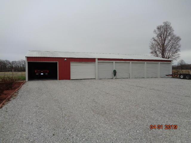 Closed | 69400 E 85 Road Wyandotte, OK 74370 4