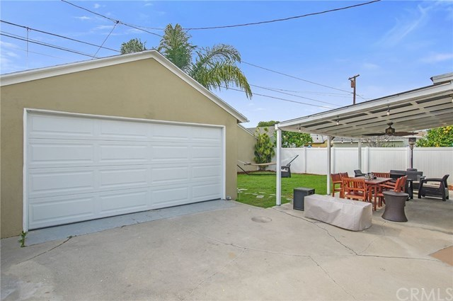 Closed | 15017 Kornblum  Avenue Hawthorne, CA 90250 13