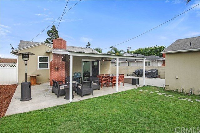 Closed | 15017 Kornblum  Avenue Hawthorne, CA 90250 14